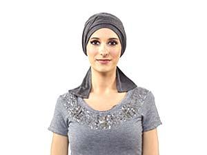 Comment nouer les turbans PIPA DELUXE ET ROMY - nouage 5 - La Galerie des turbans