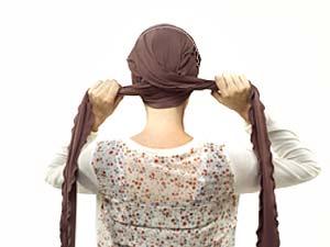 Comment nouer un turban VICTORY - nouage 2 - La Galerie des turbans